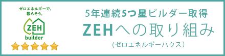 top_button_zeh