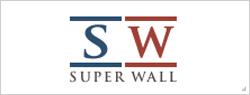 SW(SUPER WALL)工法