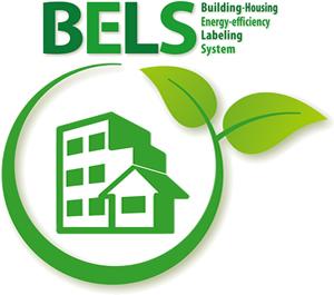 bels_logo